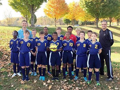 Boys-Soccer-Team
